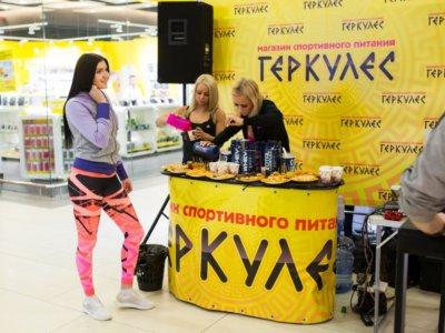kos_116